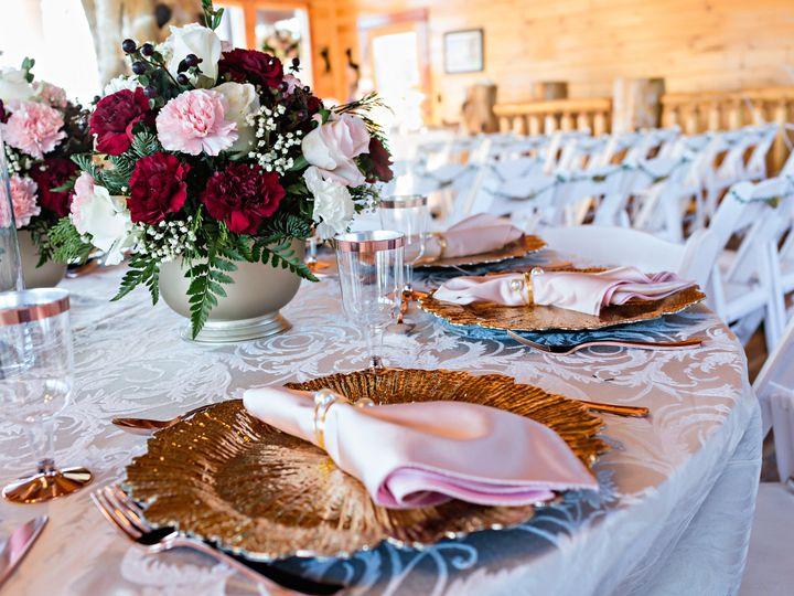 Tmx De Freitas Trompiz 0130 51 997278 Knoxville, TN wedding florist