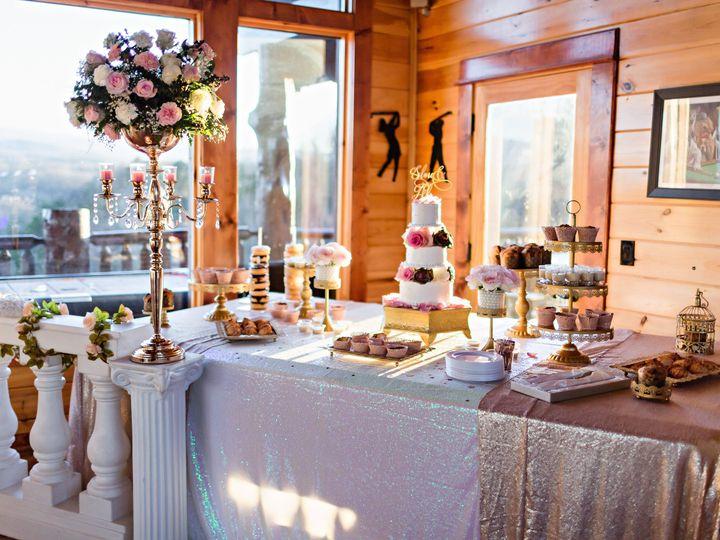 Tmx De Freitas Trompiz 0545 51 997278 Knoxville, TN wedding florist