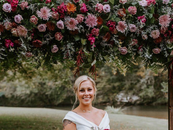 Tmx Dsc 1176 51 997278 160481317723583 Knoxville, TN wedding florist
