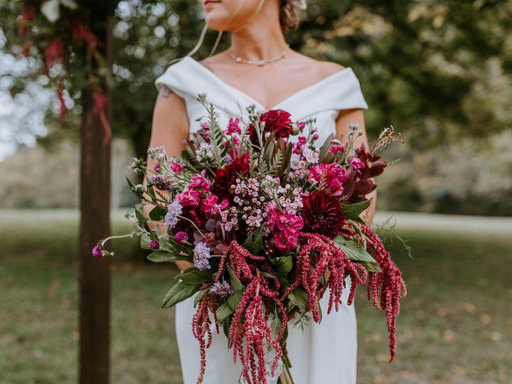 Tmx Dsc 1186 51 997278 160481316758111 Knoxville, TN wedding florist