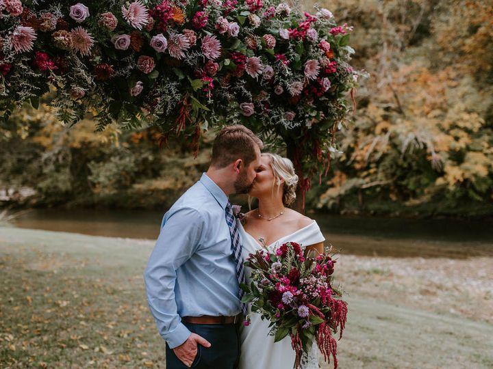 Tmx Dsc 1242 51 997278 160481323610342 Knoxville, TN wedding florist