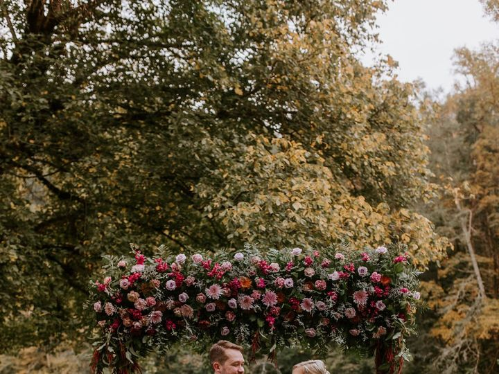Tmx Dsc 1268 51 997278 160481319781363 Knoxville, TN wedding florist