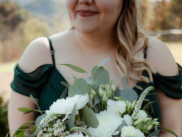 Tmx Enowen Photography Megan Nic Sugar Hollow Tn Wedding 272 Websize 51 997278 160684919423188 Knoxville, TN wedding florist