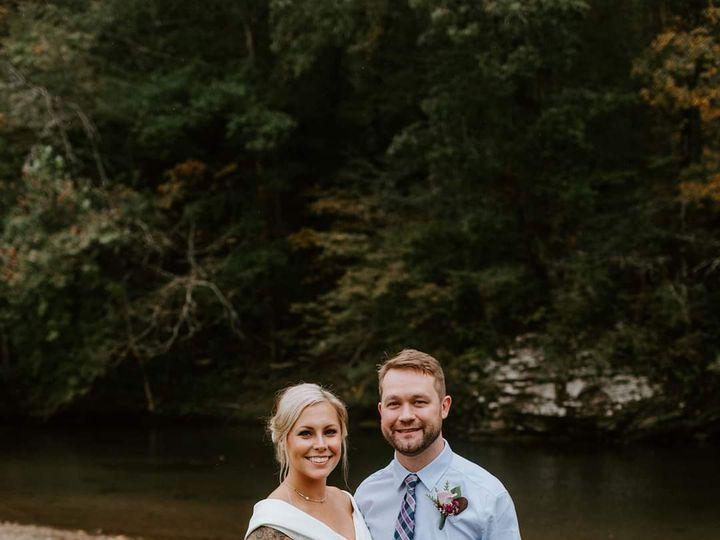 Tmx Fb Img 1602633856465 51 997278 160263405733367 Knoxville, TN wedding florist