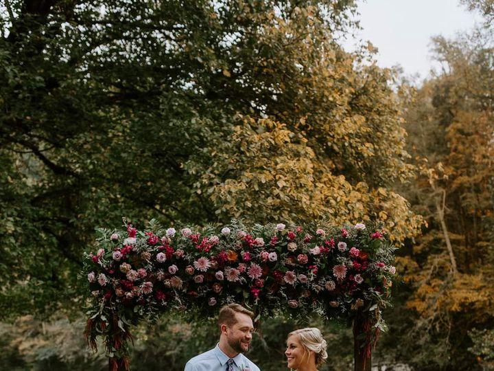 Tmx Fb Img 1602633871847 51 997278 160263404824994 Knoxville, TN wedding florist