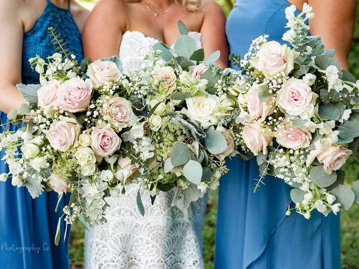 Tmx Heartlandmedows Stphotography 1396 Websize 51 997278 160074952349794 Knoxville, TN wedding florist