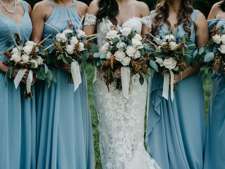 Tmx Image3 51 997278 160132329114197 Knoxville, TN wedding florist