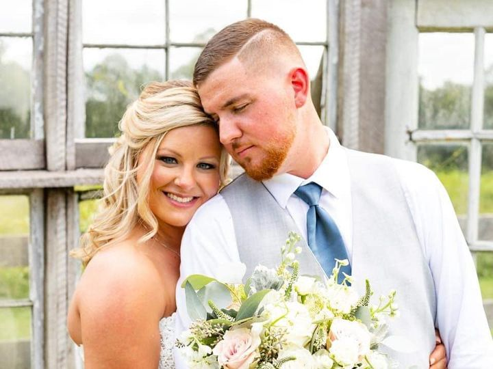 Tmx Img 20200916 164109 394 51 997278 160040207266037 Knoxville, TN wedding florist