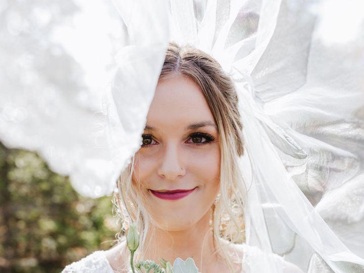 Tmx Photo346 51 997278 161144498188880 Knoxville, TN wedding florist