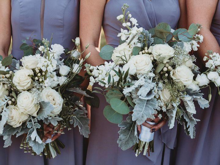 Tmx Photo504 51 997278 161144495366635 Knoxville, TN wedding florist