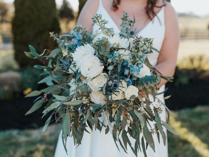 Tmx Sarahalden109169 51 997278 159054773887287 Knoxville, TN wedding florist