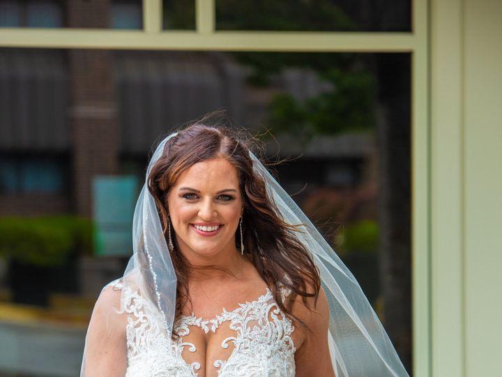 Tmx Sneak Peak 24 Zf 1052 11443 1 008 51 997278 159400428887637 Knoxville, TN wedding florist