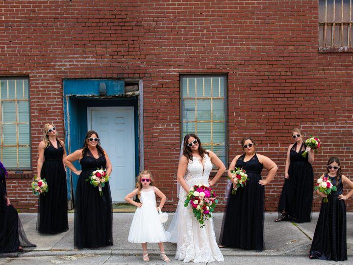 Tmx Sneak Peak 8 Zf 1052 11443 1 001 51 997278 159400425864112 Knoxville, TN wedding florist