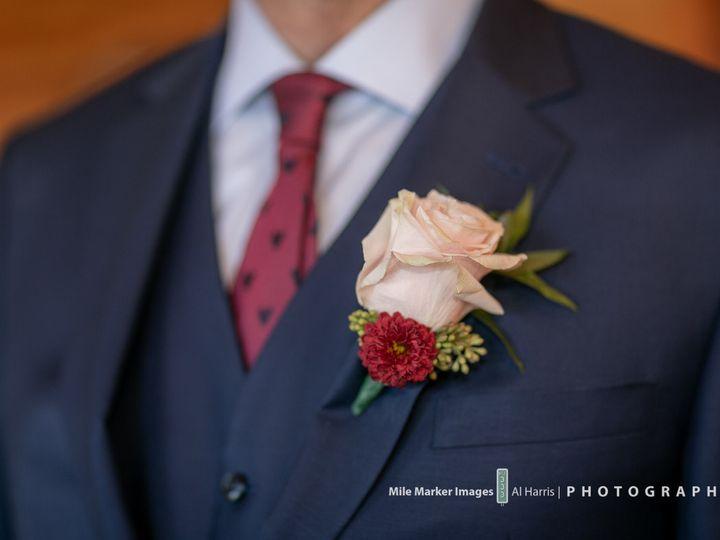 Tmx Sneak Peek 11 51 997278 158190924079343 Knoxville, TN wedding florist