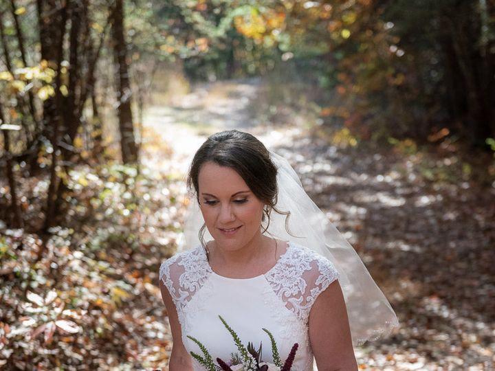 Tmx Sneak Peek 22 51 997278 159673729879946 Knoxville, TN wedding florist
