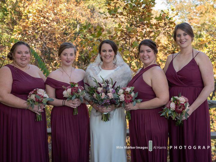 Tmx Sneak Peek 23 51 997278 158190919173861 Knoxville, TN wedding florist