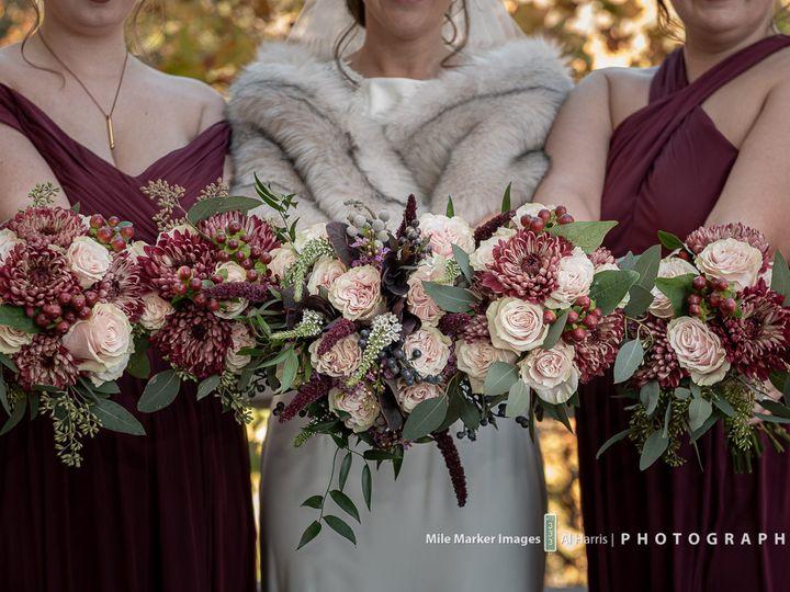Tmx Sneak Peek 24 51 997278 157615988933865 Knoxville, TN wedding florist