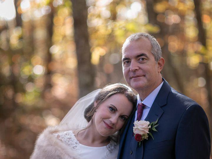 Tmx Sneak Peek 52 51 997278 158190925228814 Knoxville, TN wedding florist