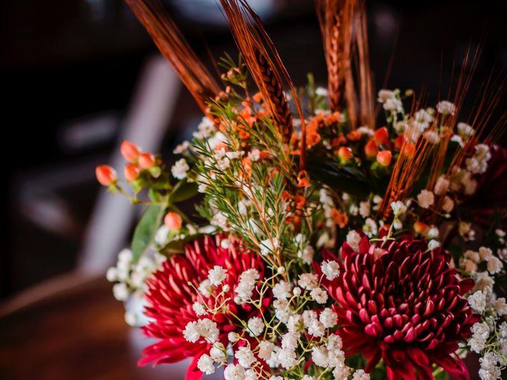 Tmx Winsteadwedding 095 51 997278 V3 Knoxville, TN wedding florist