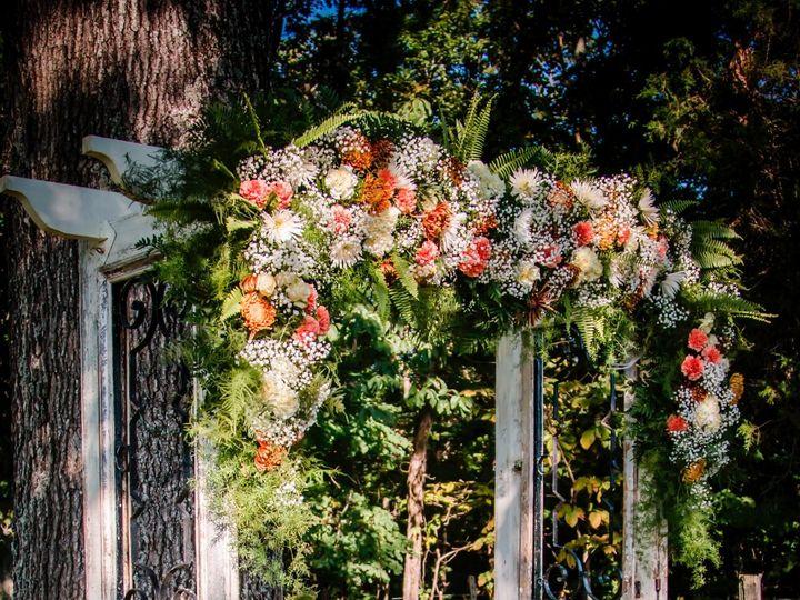 Tmx Winsteadwedding 115 51 997278 V3 Knoxville, TN wedding florist