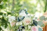 Now & Forever Floral Design image