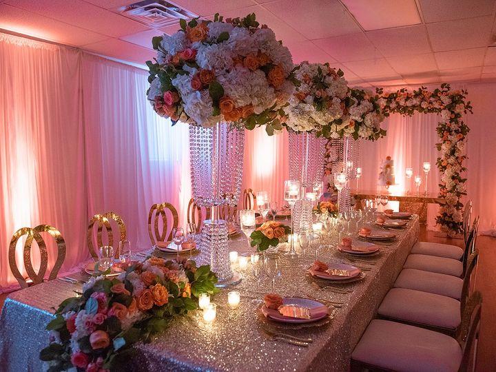Tmx 13f92149 Ca2d 46ac 8b9d 0a5a5b0028b9 51 1018278 Aberdeen, MD wedding eventproduction