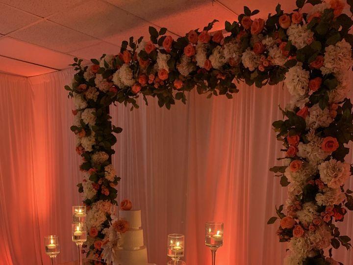 Tmx 3194aa90 E460 4b90 Bd11 Afe14a4b94ed 51 1018278 Aberdeen, MD wedding eventproduction