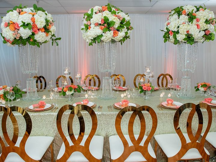 Tmx 34f75ee1 5181 4d10 Bb76 C6f98db3e58d 51 1018278 Aberdeen, MD wedding eventproduction