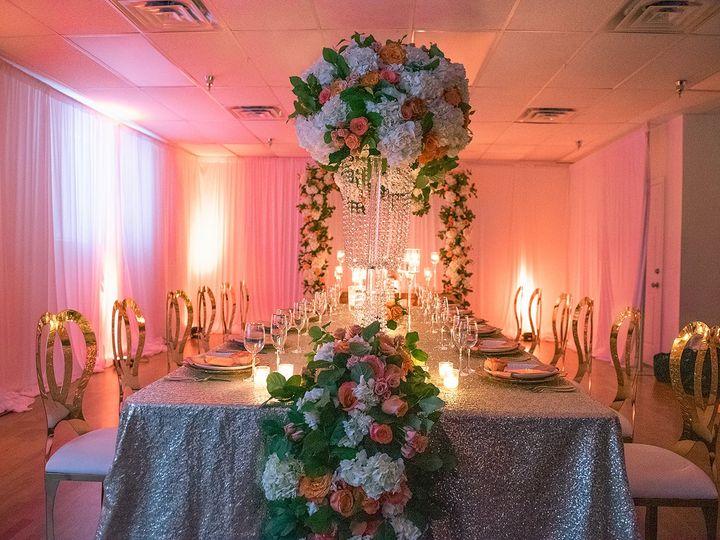Tmx 92f1ace2 5935 4bac 8f0c 4defedb65f75 51 1018278 Aberdeen, MD wedding eventproduction