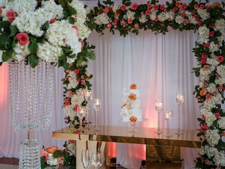 Tmx 9aac5745 0bc8 4ae5 A170 5f6852e36b41 51 1018278 Aberdeen, MD wedding eventproduction