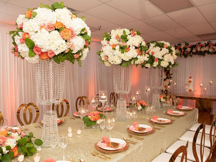 Tmx A9cd31c9 Ccc1 4929 A6b1 35de15637377 51 1018278 Aberdeen, MD wedding eventproduction