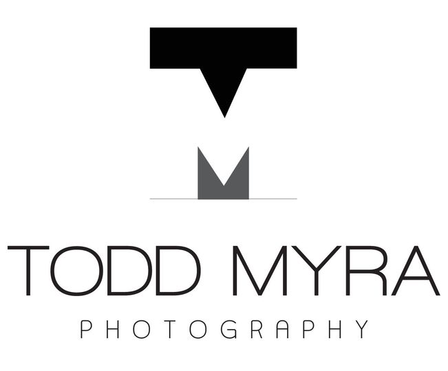 Todd Myra Photography