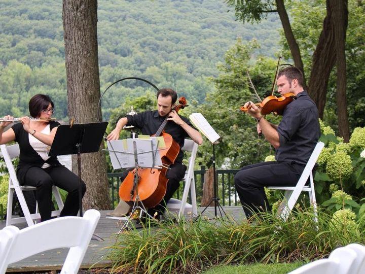 Tmx 1420220726358 14779486061357761210601564068676n Boston, Massachusetts wedding ceremonymusic