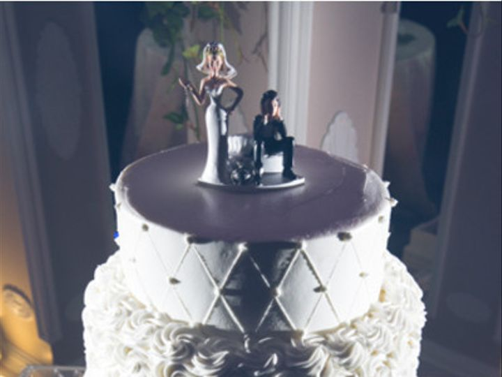 Tmx 1478625672393 Jhbe 35 Matawan, NJ wedding venue