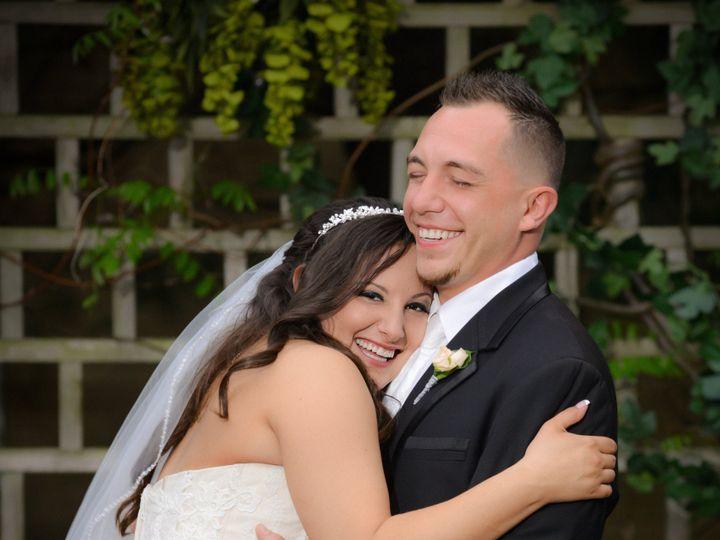 Tmx 1478626084917 Bride  Groom Matawan, NJ wedding venue