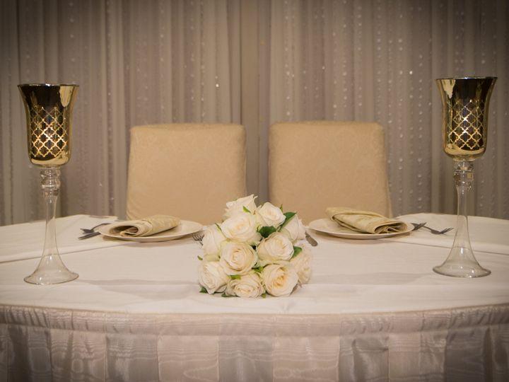 Tmx 1478626106516 Dais Matawan, NJ wedding venue