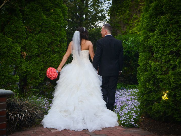 Tmx 1478626123289 Garden Matawan, NJ wedding venue