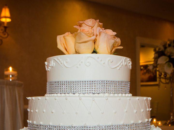Tmx 1478626175713 3 Different Tiers Rhinestone Matawan, NJ wedding venue