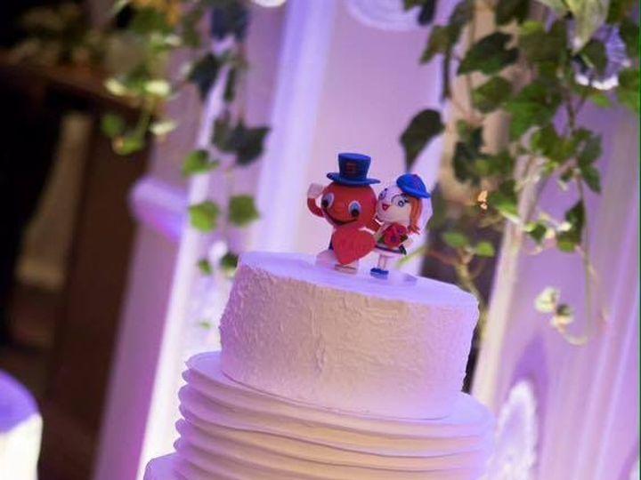 Tmx 1478626192240 1280013211244430942407278191225080905332997n Matawan, NJ wedding venue