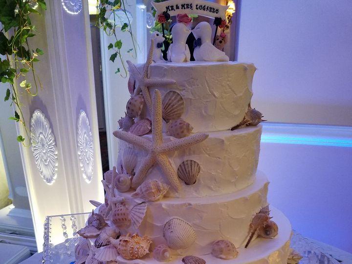 Tmx 1478626204154 20160820171141 Matawan, NJ wedding venue