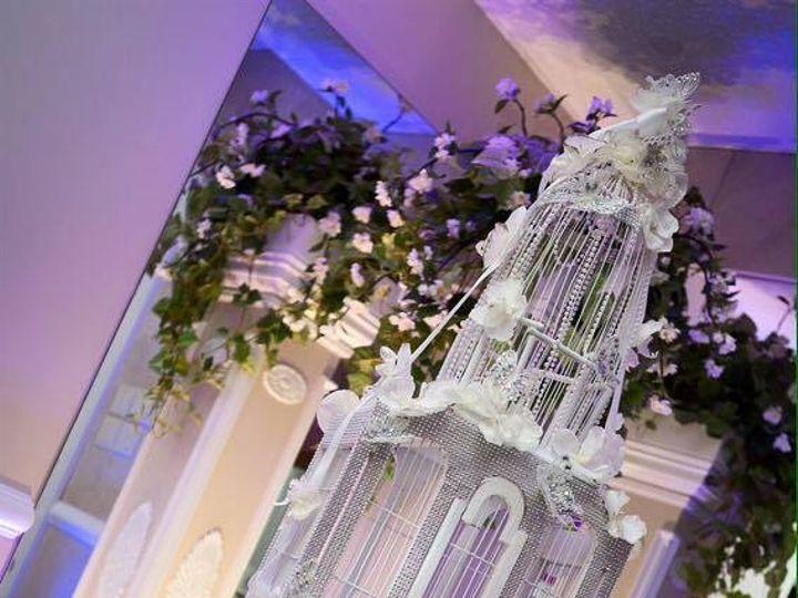 Tmx 1478626229796 Birdcage Matawan, NJ wedding venue