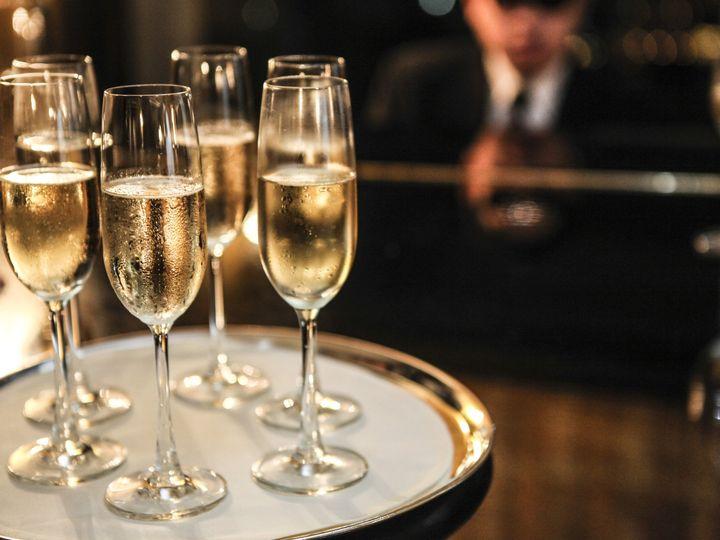 Tmx 1478626273061 Champagne Matawan, NJ wedding venue