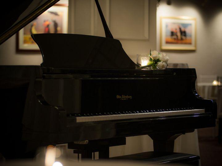 Tmx 1478626371722 Piano Matawan, NJ wedding venue