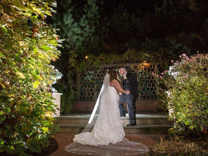 Tmx 1486072678137 0432 Matawan, NJ wedding venue