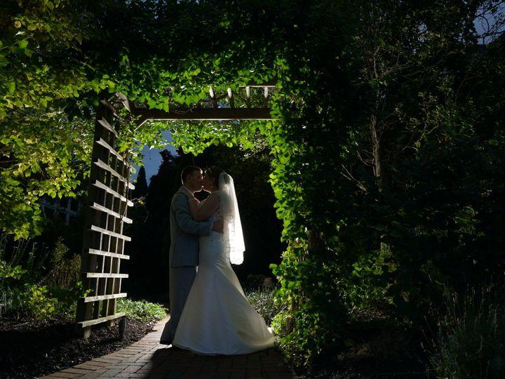 Tmx 1503510915893 Arbor Matawan, NJ wedding venue