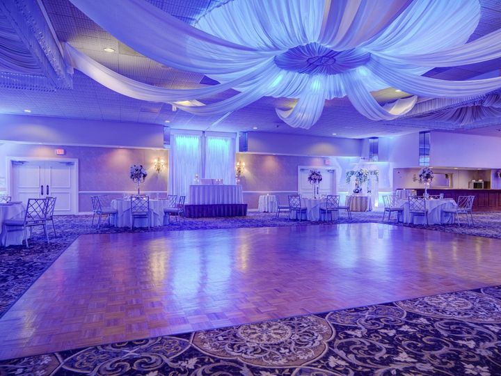 Tmx 2 51 48278 1568820788 Matawan, NJ wedding venue