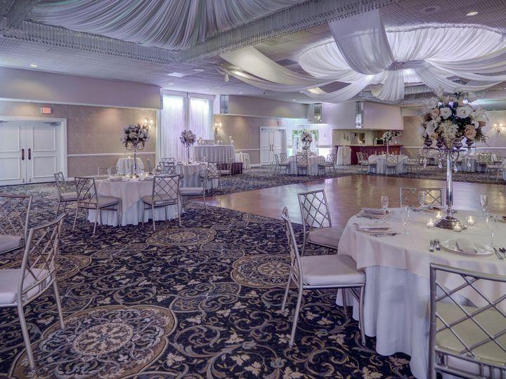 Tmx 5 51 48278 1568820788 Matawan, NJ wedding venue