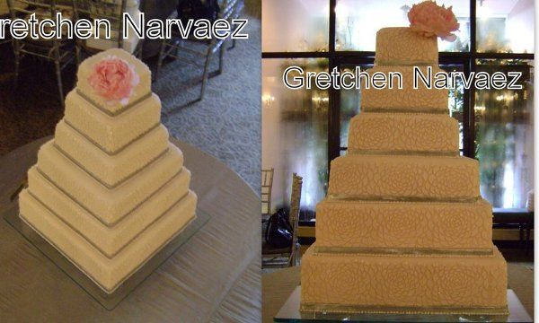 cake2011
