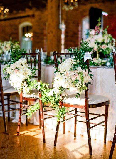 Melrose Knitting Mill Wedding : Melrose knitting mill venue raleigh nc weddingwire