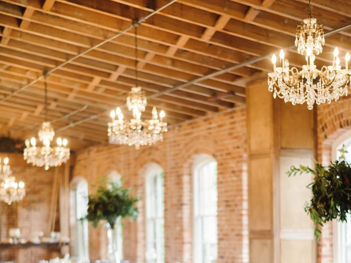 Tmx 10 51 768278 Raleigh, NC wedding venue
